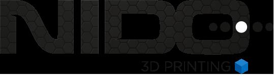 Nido 3D Printing