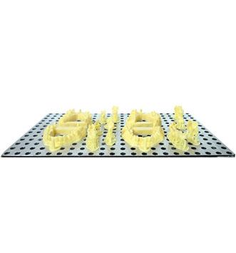 LC-Dental stampante 3d photocentric