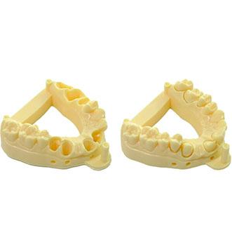 photocentric-Model-LC-Dentale 3d