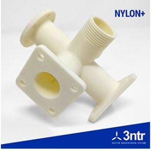 3ntr nylon