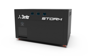 storm 3ntr